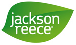 Jackson Reece